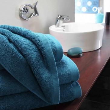 Boutique - Hand Towels
