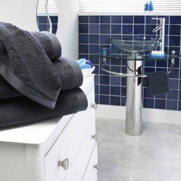 Boutique - Bath Towels