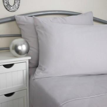 Softguard Flame Retardant - Flat Bed Sheet