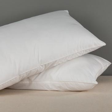 Softguard Flame Retardant Pillow