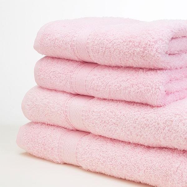 Elegance Bath Towels Made In Bangladesh Quality