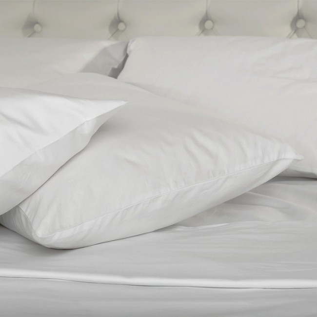 5 Star Luxury Hotel Pillow 600 Gram Quality Luxury