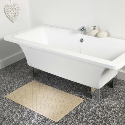 Boutique - Bath Mats