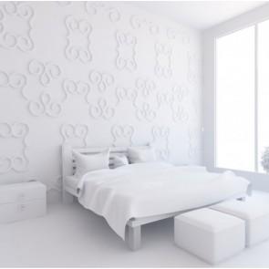 Hotel Accent cotton duvet cover TC-200