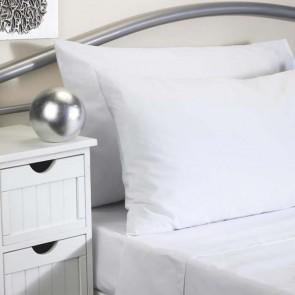 Softguard Flame Retardant Quilt 50 Wash 10.5 Tog  - Single Bed