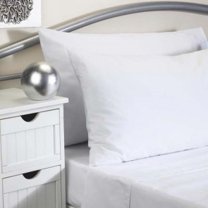 PU Waterproof and flame retardant pillow 500 gsm