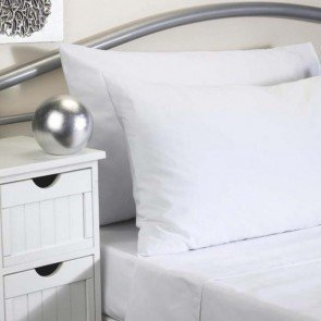 Flame Retardant Pillow 600 Gram