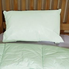 Green Tint Pillow 500 Gram