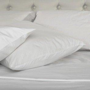 5 Star Luxury Hotel Pillow 600 Gram