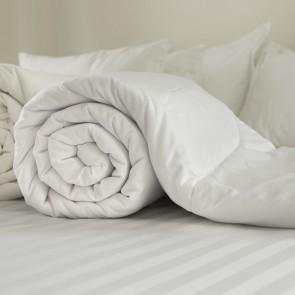 Softguard Flame Retardant Duvet 10.5 Tog  - Single Bed