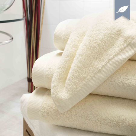 Boutique Towels